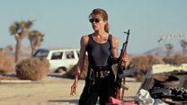 Linda Hamilton akan kembali perankan Sarah Connor di sekuel 'Terminator'