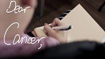 Dear Cancer: Three stories