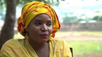 Meet di Nigeria journalist wey win BBC Award
