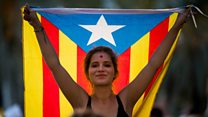 Why some Catalans want independence