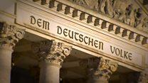 ساز و کار نظام انتخاباتی در آلمان