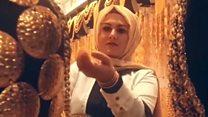 آخر عراقی کرد آزادی کیوں چاہتے ہیں؟