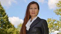 М. Садырбек: Европада улутчул партиялар күч алууда