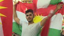 استفتاء كردستان: انتحار أم خطوة محسوبة نحو الاستقلال؟