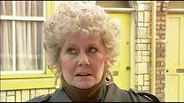 Vera Duckworth's best moments