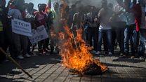 Éthiopie: une enquête sur les violences interethniques dans l'Est et le Sud-est