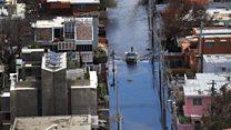 Why Puerto Rico's devastation is so bad