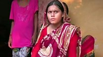 म्यानमारधील हिंसाचाराचा फटका हिंदूंनाही
