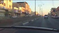 آئندہ برس جون میں سعودی خواتین گاڑی چلا سکیں گی