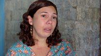 'Como você pode estar triste no momento mais feliz de sua vida?': o estigma da depressão pós-parto