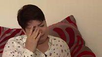 'Devastating' wait for child's surgery