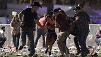 ما الذي نعرفه حتى الآن عن حادث لاس فيغاس