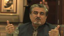 پاکستان کې د پښتو فلمونو خونديتوب لپاره کار شوی؟