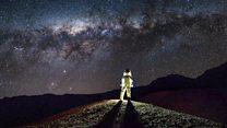 Найкращі фото Insight Astronomy Photographer-2017
