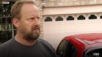 Брат устроившего бойню в Лас-Вегасе о случившемся