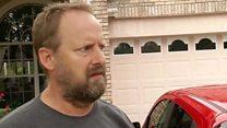 شقيق منفذ هجوم لاس فيغاس: أنا مصدوم بشكل كبير