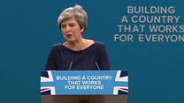 PM pledges presumed consent on organs