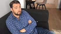 Jason Manford: Who are the funniest singers?