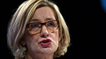 Rudd: P45 security breach was 'disappointing'