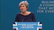 PM pledges £2bn to fix 'broken housing market'