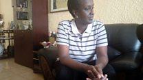 BBC abagore 100 bihariye: Lydia Nsekera