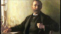 Como obituário escrito por engano levou à criação do Prêmio Nobel