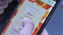 University students develop app to dodge nightclub queues