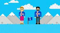 نظام صارم في آيسلندا يساوي في الأجور بين النساء والرجال