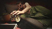 راز دانش: توصیههایی برای بهبود کیفیت خواب