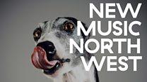 BBC Philharmonic Studio Concerts: New Music North West: The BBC Philharmonic & Psappha