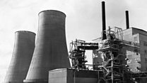 Britain's Worst Ever Nuclear Accident