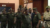 حديث الساعة: رفع العقوبات على السودان، دلالات وتوقعات