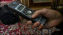 #شما؛ مزایا و معایب تاکسیهای اینترنتی در ایران