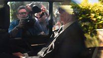 """Paulo Wanderley: """"la démission de Carlos Nuzman est un soulagement"""""""