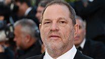"""""""Era imposible no oír las historias sobre Harvey"""", crece el escándalo de los acosos de Harvey Weinstein en Hollywood"""