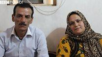 Telaferli Türkmenlerin anlatımlarıyla IŞİD altında yaşam