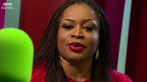 'I dey inspire people with my music' - Sinach