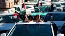 Hamas ile El Fetih arasındaki anlaşma Gazze için ne ifade ediyor?