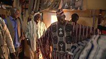 Le Faso Dani Fani, symbole de fierté et d'identité culturelle au Burkina