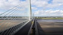 The Mersey Gateway: Who pays for it?