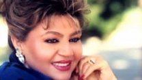 هفتشنبه: زندان، 'سوغاتی' اردلان سرفراز برای چند خواننده