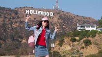 آزار جنسی، هزینه حضور در هالیوود؟