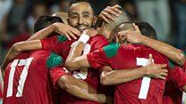 Les atouts du Maroc pour l'organisation du mondial 2026