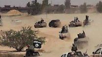 مصر :ما هي دلالات توقيت الهجوم في شمال سيناء؟