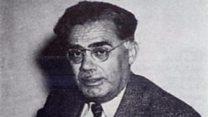 روزنامه نگاران در بزنگاه سیاست (٥): عبدالرحمن فرامرزی - بخش دوم