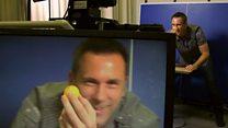 Camera uses 1,000 frames per second
