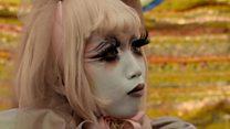 Minori: A 'living artwork' from Japan