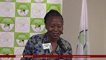 Au Kenya, sa démission accentue les tensions pré-électorales