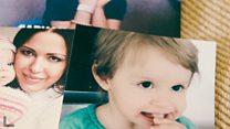 """Украденное детство: как родители """"похищают"""" своих детей"""