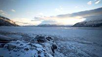 7 мільйонів за Аляску: скільки це сьогодні?